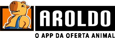 logo-aroldo-topo-site-oferta-animal